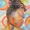 GlenisArt's avatar