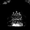 glenkamo's avatar
