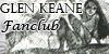 GlenKeaneFanclub