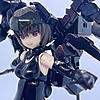 Glenn-96's avatar