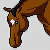 Glenn-Chan's avatar