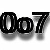 Glenn0o7's avatar