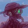 Glenn144's avatar
