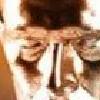 Glenn198280's avatar