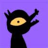 GlennAugust's avatar