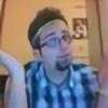 GlennB0809's avatar