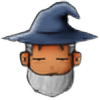 Glenndalf's avatar