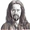 GlennFabry's avatar