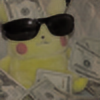 Glennkabob's avatar