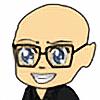 glennkenobi's avatar