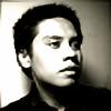 glennmichael's avatar