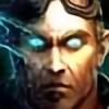 GlennRaneArt's avatar