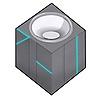 GlennRoyal's avatar