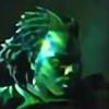 glennrudgeii's avatar