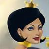 glennsapien's avatar