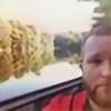 GlennThomasi6's avatar