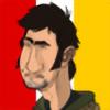 Glenorsven's avatar