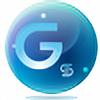 glenos's avatar