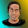 glenoxz's avatar