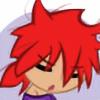 Glenradd's avatar