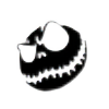 GlenRoberson's avatar