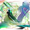 glenstff's avatar