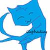 Glephadias's avatar