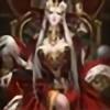 gleversongff's avatar
