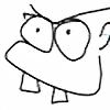 gleviathan's avatar