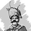 glewes's avatar