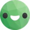 Glewi's avatar