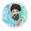 GLFlayART's avatar