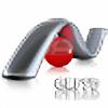 glfsd's avatar
