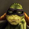 GLHTS's avatar