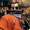 Gliath's avatar