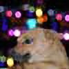 Glibert3's avatar