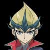 Glida1's avatar