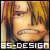GlidaSoul's avatar