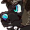 Glidefire's avatar