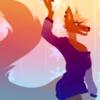 GlideHeart's avatar