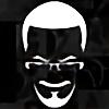glidingmark's avatar