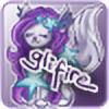 glifire's avatar