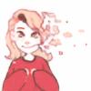gliitchedd's avatar