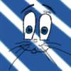 GliksiVanZero's avatar