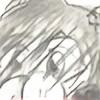 Glimare's avatar