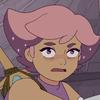 glimglomx's avatar