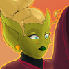 GlimiSixpence's avatar