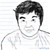 glimlag's avatar