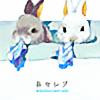 glimmer2207's avatar