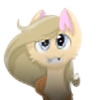 Glimmerbutt's avatar